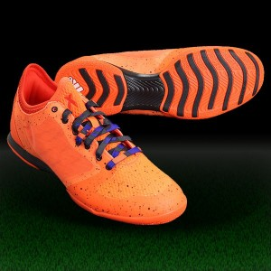 cheaper a7291 a8723 BOTA FUTBOL X15 1 CT