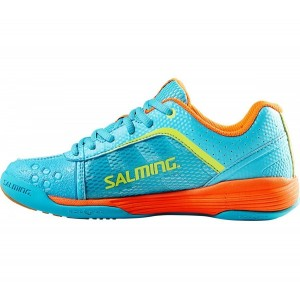 ZAPATILLA SALMING ADDER JUNIOR