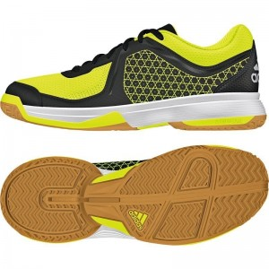 ZAPATILLAS COUNTERBLAST 3