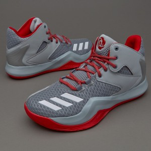 BOTA BALONCESTO D ROSE