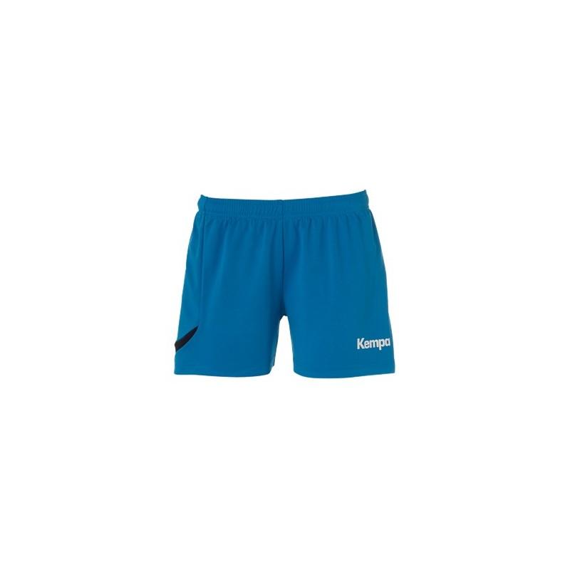 KEMPA MUJER  Shorts