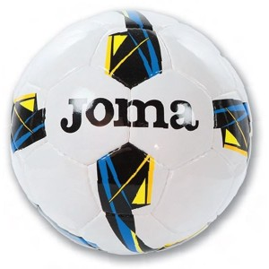 BALON JOMA GAME SALA