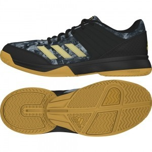 ZAPATILLAS BALONMANO-VOLEY