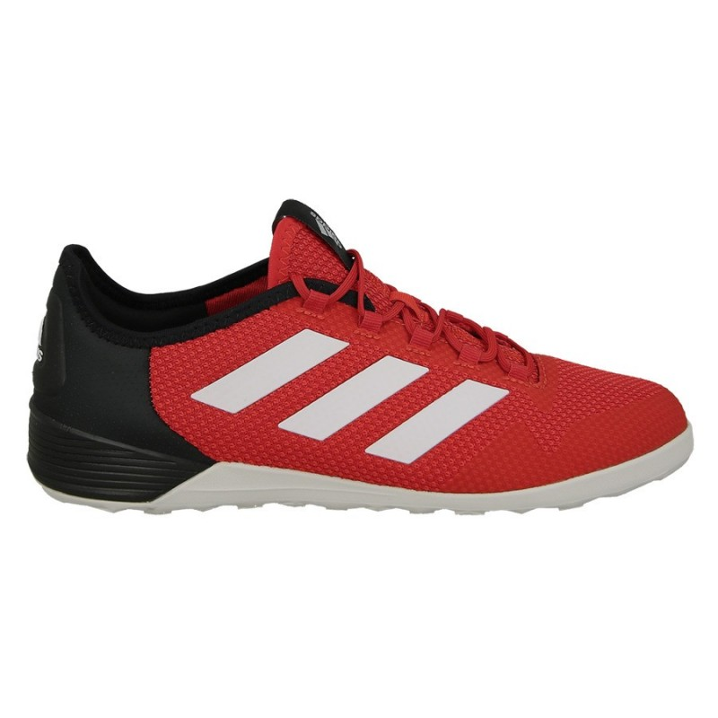 adidas tango zapatillas