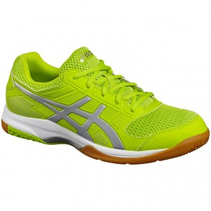 ZAPATILLAS ASICS Gel Rocket 8 BALONMANO-VOLEY