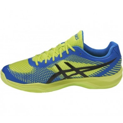 ZAPATILLAS VOLEY- BALONMANO ELITE FF