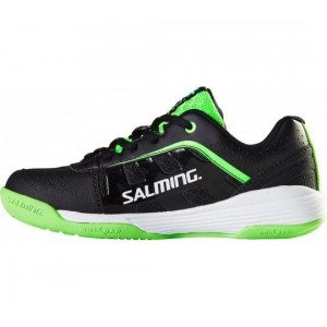 ADDER KID ZAPATILLA SALMING BALONMANO