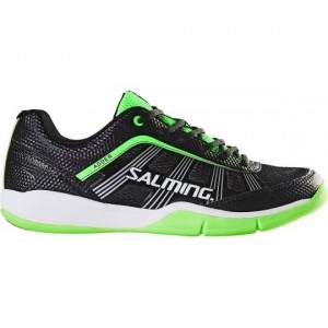 ZAPATILLAS SALMING ADDER MEN SHOE ADULTO