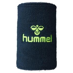 Muñequera Hummel 11cm