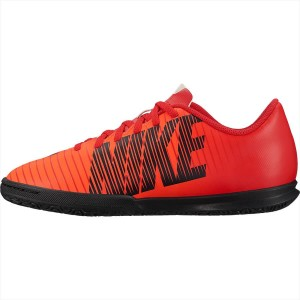 NIKE MERCURIALX VORTEX III IC JUNIOR