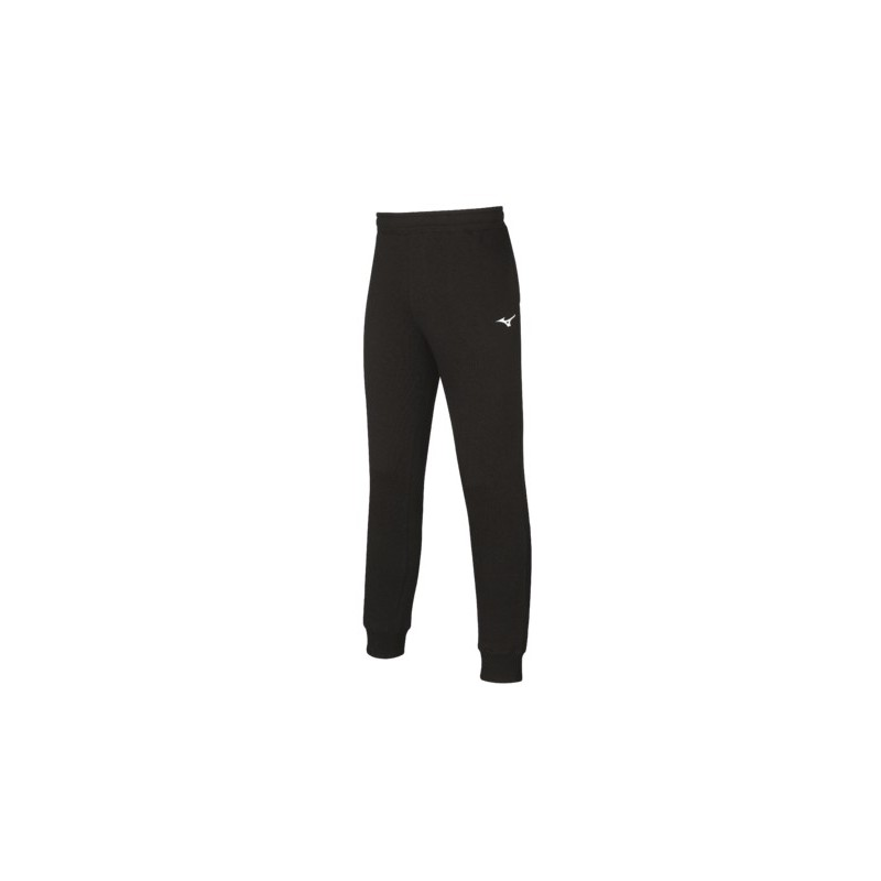 MIZUNO PANTALON SWEAT