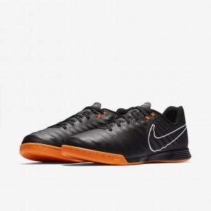 Nike Jr. Tiempo LegendX VII Academy IC
