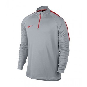 Nike · Dry Academy Dril Top hombre
