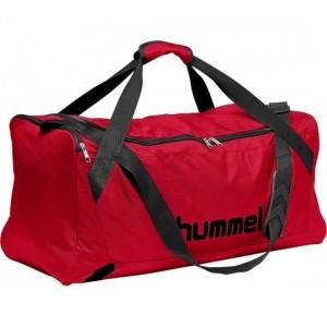 Bolsa de deporte Hummel Core M
