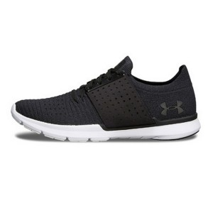 Under Armour UA Speedform Hombre Slingwrap