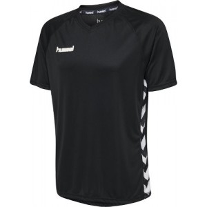 ESSENTIAL AUTHENTI SS JERSEY