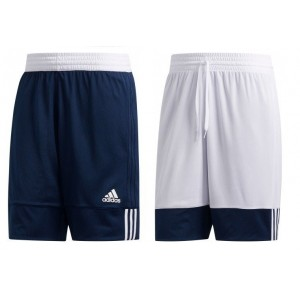 Adidas 3G Speed Reversible BB Short