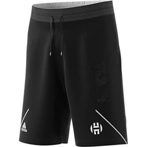 Harden Swagger Shorts