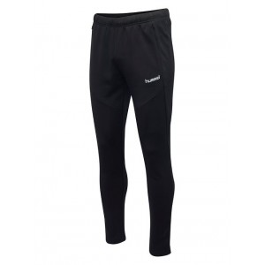 Tech Movel Pants Hummel