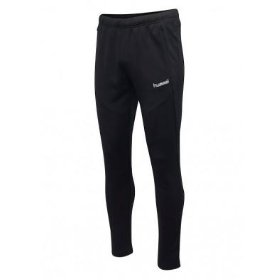 Tech Movel Pants Hummel