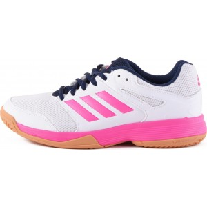 ZAPATILLAS Speedcourt W adidas
