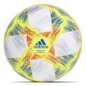 Balón adidas RFEF Competition