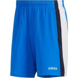 Pantalon Adidas M CLA SCB SHORT