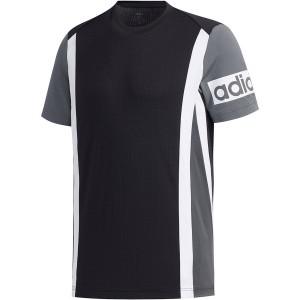 Camiseta AEROREADY Colorblock