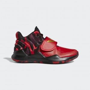 Adidas Pro Spark 2