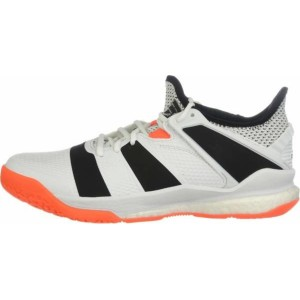 Zapatillas Stabil X Adidas BALONMANO