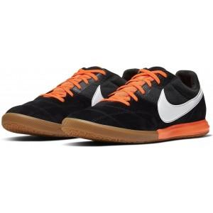Botas de fútbol sala Nike Premier 2 Sala IC