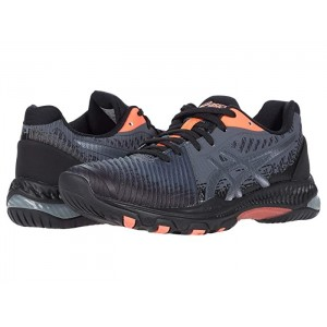 ASICS Netburner Ballistic Women Zapatillas Indoor