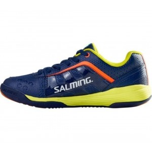 ZAPATILLAS BALONMANO ADDER JUNIOR SALMING