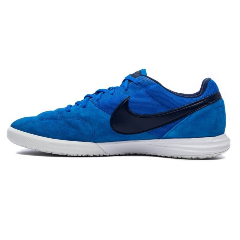 Botas de fútbol Sala Hombre Nike Premier 2 Sala IC