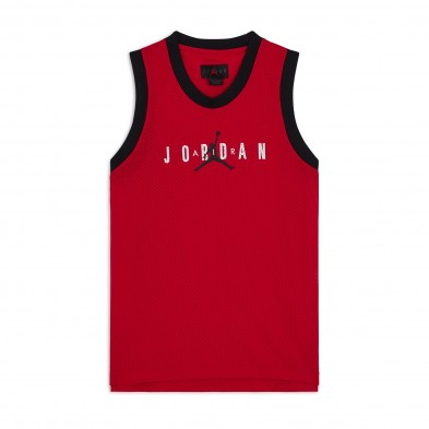 Jordan Jumpman Sport DNA