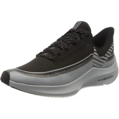 Nike Air Zoom Winflo 6 Shield MUJER