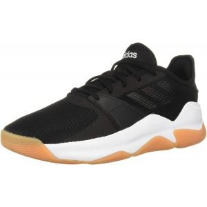 Streetflow Baloncesto Adidas