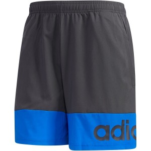 Bermuda Adidas Design 2 Move Colorblock