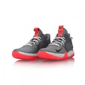 """Nike KD Trey 5 VII """"Pinpoint"""""""
