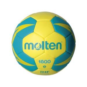 Balón Balonmano Molten H1X1800