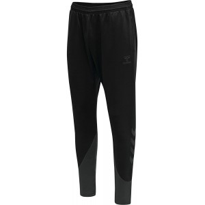 Pantalon Hummel Largo