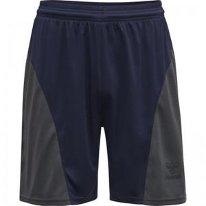 Pantalon hummel corto entreno