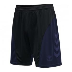 Pantalon Hummel corto