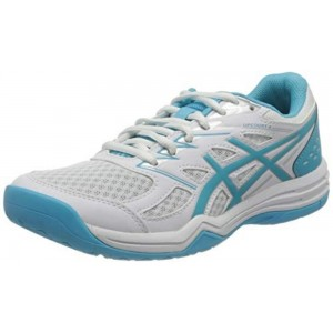 UPCOURT 4 GS ZAPATILLAS ASICS