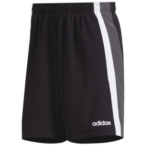 adidas M Cla Scb Short Pantalón Corto, Hombre
