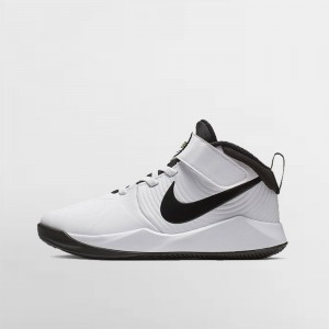 Nike Team Hustle D 9 (PS) Junior