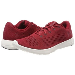 UNDER ARMOUR Zapatillas de running UA Rapid para hombre