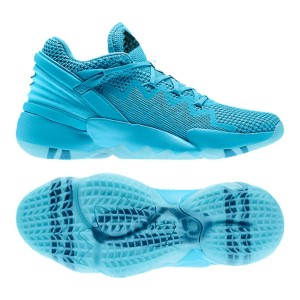 Zapatillas Adidas  D.O.N. Issue