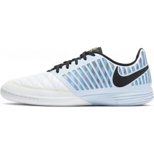 Zapatillas Nike Lunar Gato II