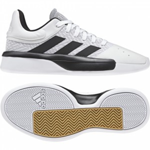 Adidas Pro Adversary Low 2019